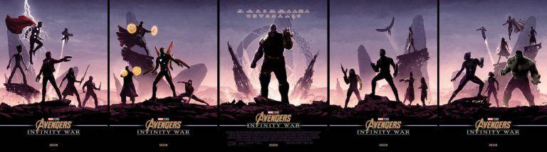 matt ferguson infinity war posters 1 768x214 jpg