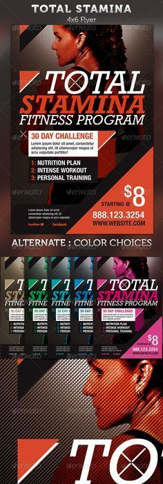 poster templates 0d wallpapers 46 awesome poster templates hd flyer modern flyer templates