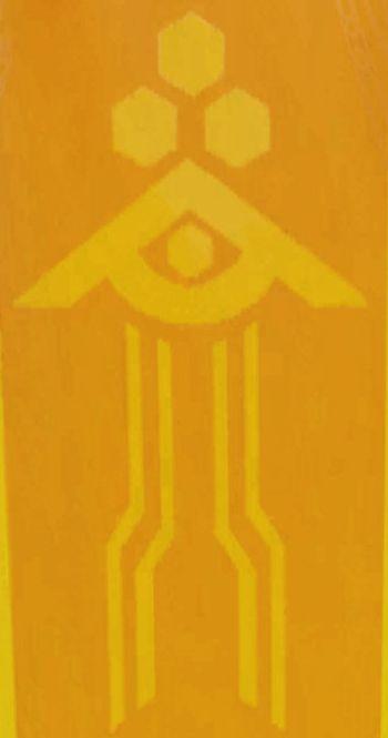 shambali from overwatch wiki