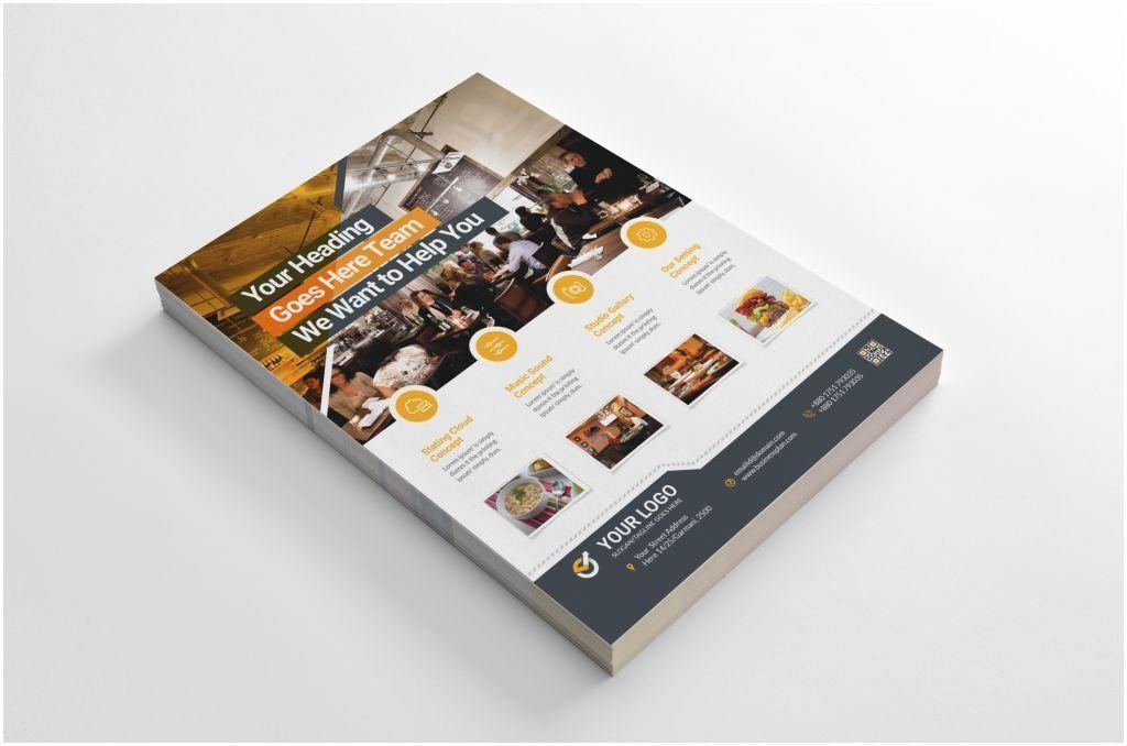 product poster design bermanfaat in design flyer template lovely poster templates 0d wallpapers 46 of senarai