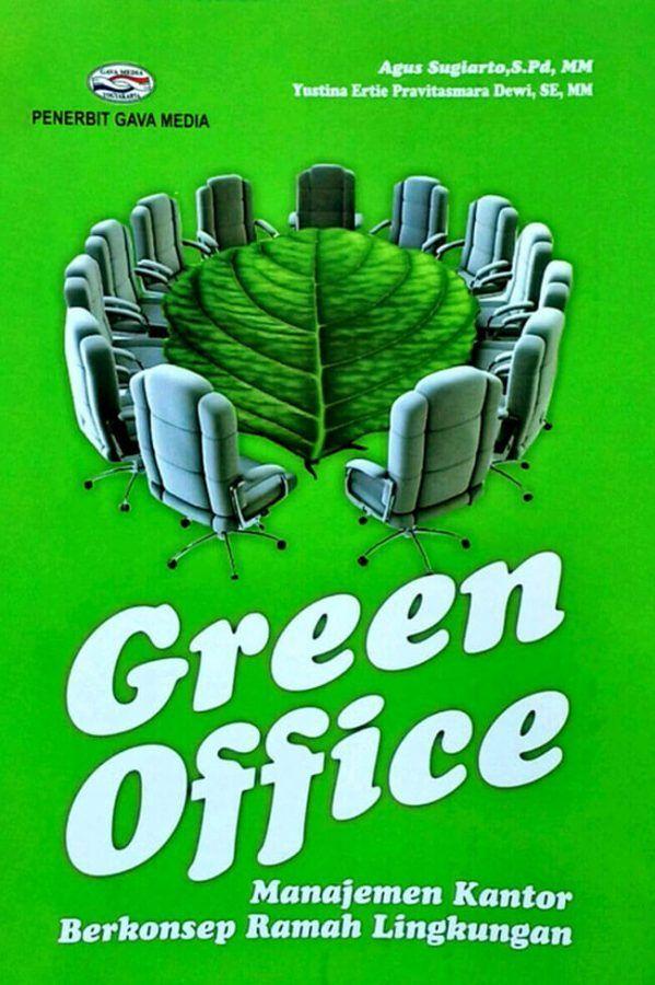 contoh poster lingkungan dimasfan com