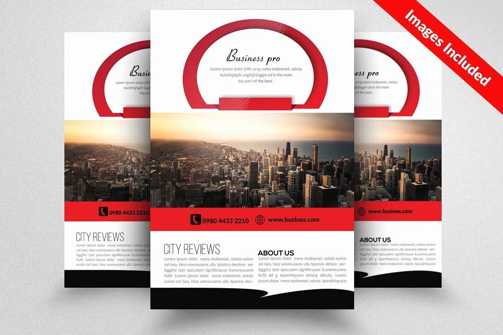 free graphics design template fresh free blank flyer templates poster templates 0d wallpapers 46 awesome