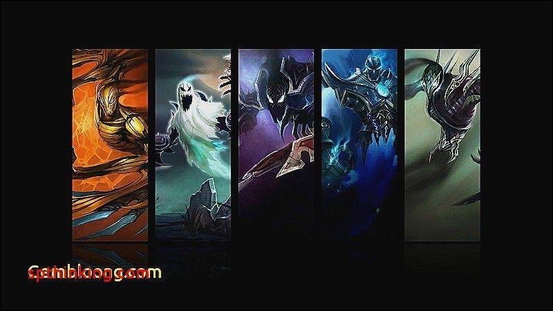 very cool wallpaper hd new art wallpaper hd 3d wallpaper pro apk luxury free hd simple