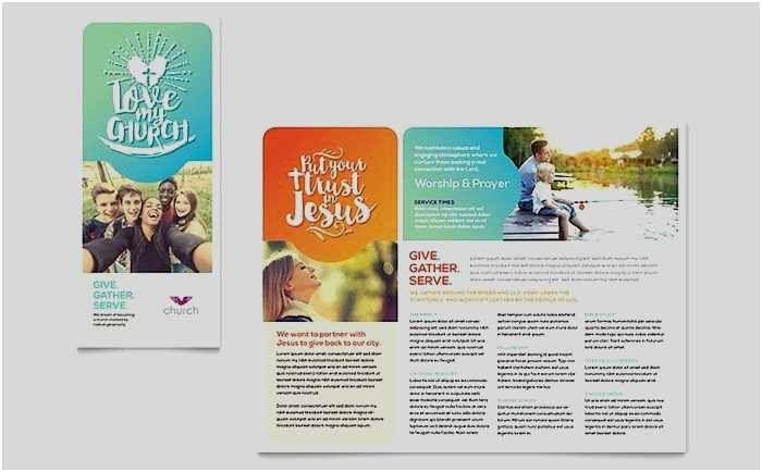 download free poster design templates download