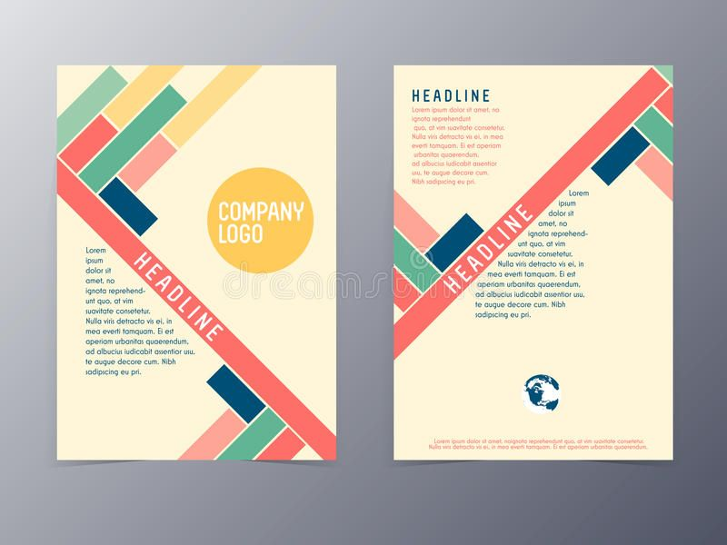 free flyer background designs colorful modern design flyer template background for flyers special guest