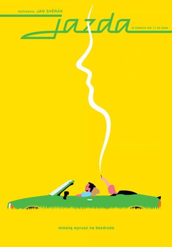 poster reuni terbaik homework polish poster design