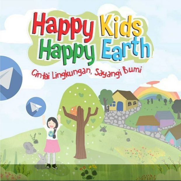 contoh gambar poster cinta lingkungan dan cinta lingkungan ini bisa contoh poster bertema lingkungan hidup artikel ini membahas mengenai contoh gambar