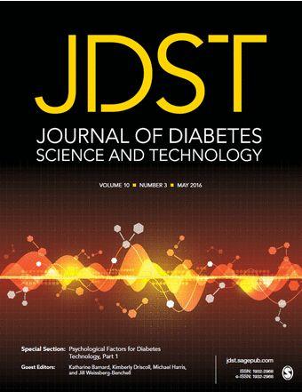 journalofdiabetesscienseandtechnology png