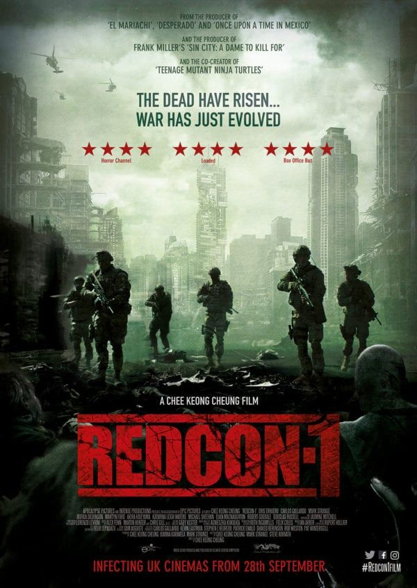 redcon 1 blinds you with action a film review