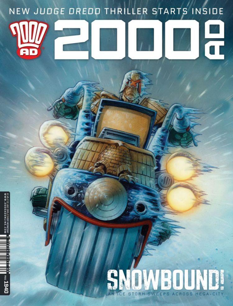 2000 ad prog 1940