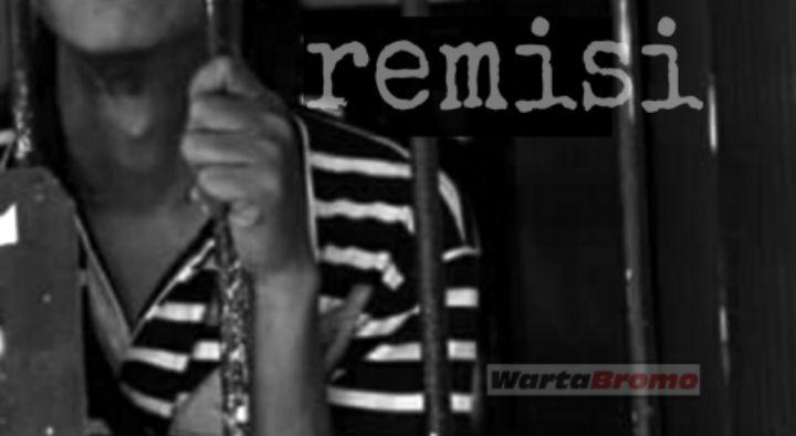 medan orbit 11 233 narapidana mendapat remisi di hari kemerdekaan republik indonesia ke 37 jumat 17 8 2018 tidak hanya itu diantara jumlah tersebut