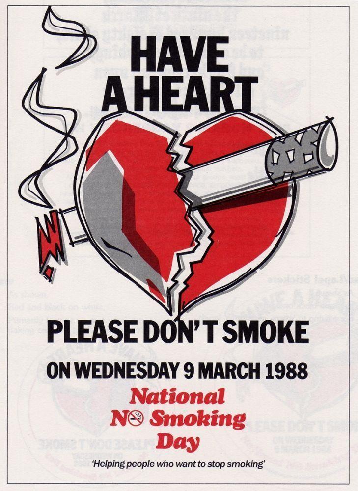contoh poster kesehatan meletup hasil gambar untuk contoh poster no smoking panji pinterest