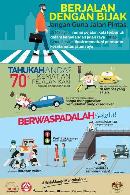 cps malaysia cpsmalaysia