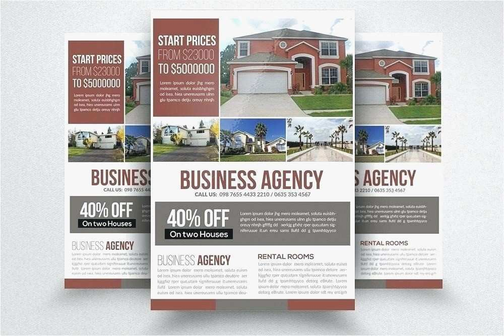 new business flyer ideas club flyer templates poster templates 0d wallpapers 46 awesome