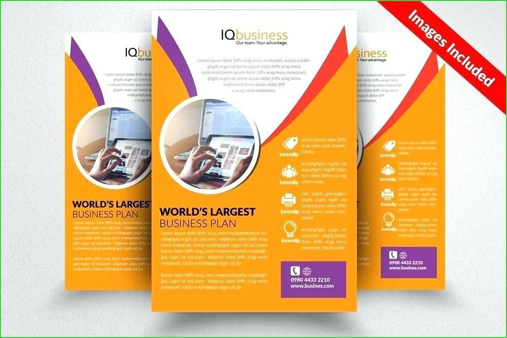 advertisement poster template create flyer line free poster templates 0d wallpapers 46 awesome