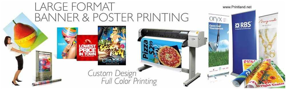 custom banner printing pretty photographs printing a banner luxury gfx banner template new template 0d of