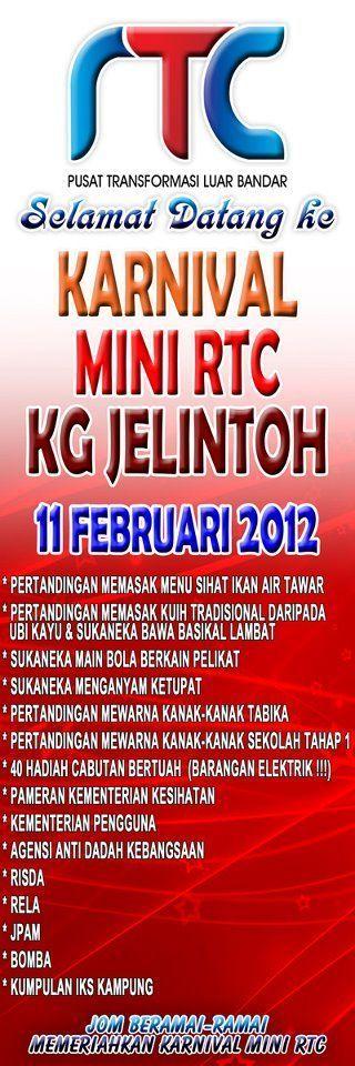 poster mewarna jalur gemilang terbaik dapatkan poster mewarna ketupat yang terhebat dan boleh di download