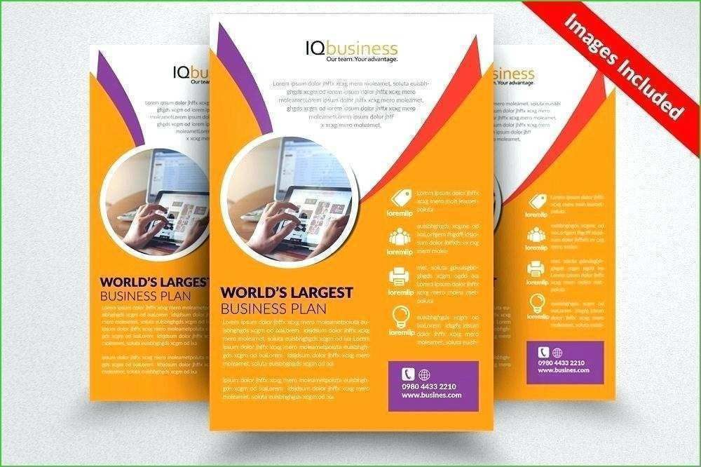 free brochure templates lovely create flyer line free poster templates 0d wallpapers 46 awesome