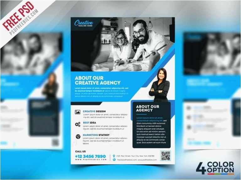 free collection free psd flyer templates website layout maker poster templates 0d download
