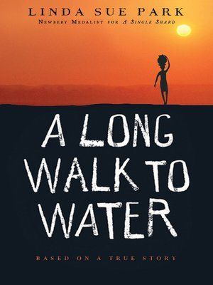 a long walk to water by linda sue park a overdrive rakuten overdrive ebooks audiobooks and videos for libraries