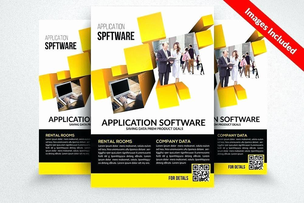 unique product flyer template examples poster templates 0d sample flyer templates sample flyer templates recruitment
