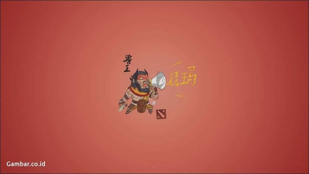 download gambar walpar beastmaster chibi 0d wallpaper hd gambar daftar gambar selamat datang