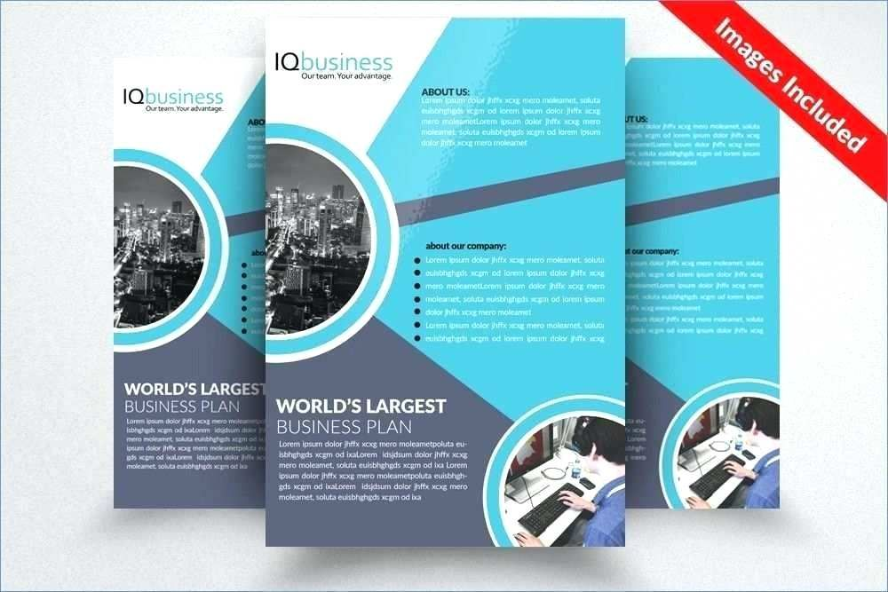 conference poster template download scientific poster