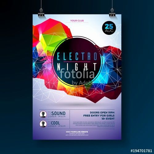 flyers posters a e a poster presentation template alive free flyer for business