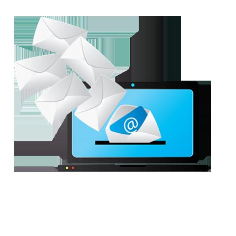 mail server png