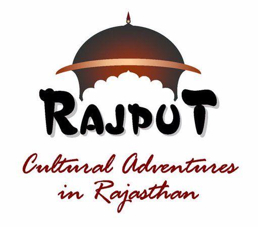 rajput cultural adventures tour operator travel agent