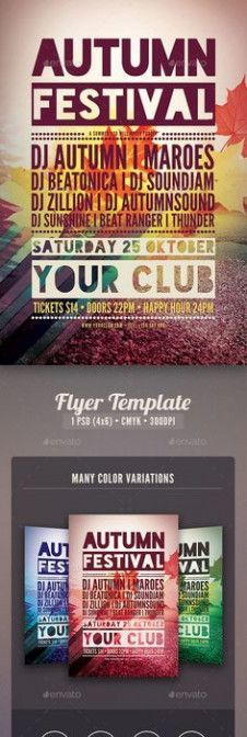 template psd flyer templates club poster 0d wallpapers 46 awesome