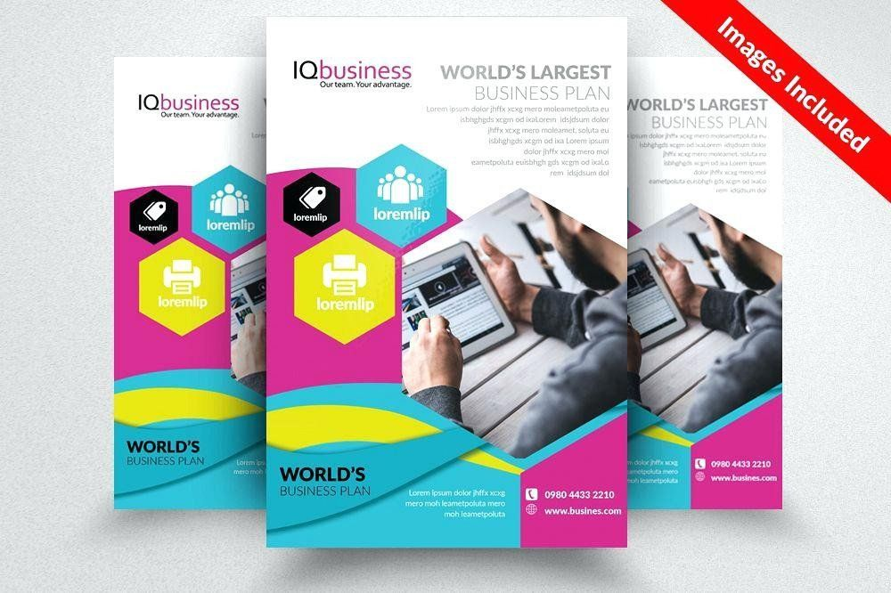 best of poster templates 0d wallpapers 46 awesome poster templates hd flyer campaign pamphlet template