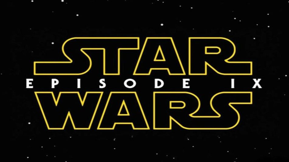 star wars episode 9 title 9 top names from leaks rumors and theories inverse