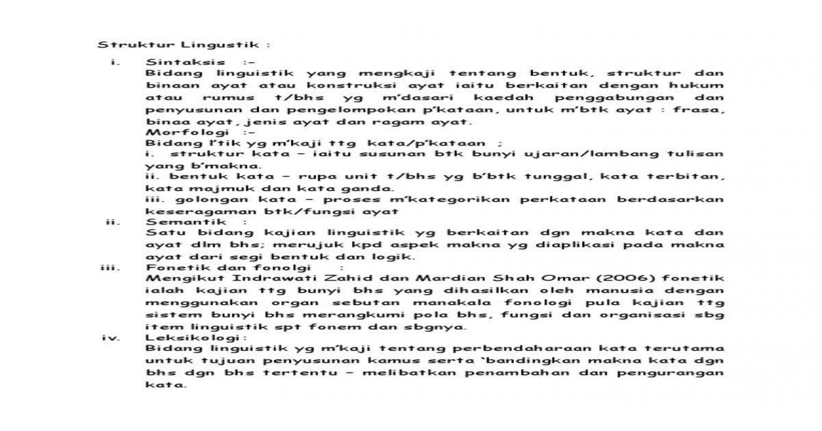 Teka Silang Kata Dan Jawapan Bahasa Melayu Bermanfaat Pelbagai Teka Silang Kata Bahasa Melayu Sekolah Menengah Yang Sangat