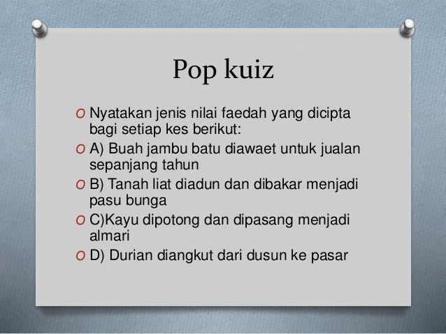 aktiviti teka silang kata bahasa malaysia meletup pelbagai soalan teka silang kata ict yang sangat meletup
