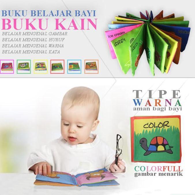 buku belajar temukan harga dan penawaran majalah online terbaik buku alat tulis mei 2019 shopee indonesia