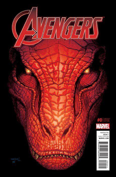 venom poster bernilai the avengers 0b marvel comics comicbookrealm com