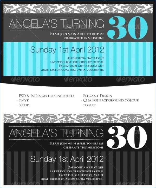 addressing wedding invitation envelopes inspirational how to address